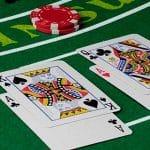 บาคาร่า 24hr  เล่นจริงจ่ายจริง ไม่มีการโกงโปร่งใส ตลอดเกมส์การเล่น