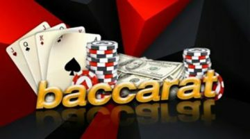 baccarat online ไทย